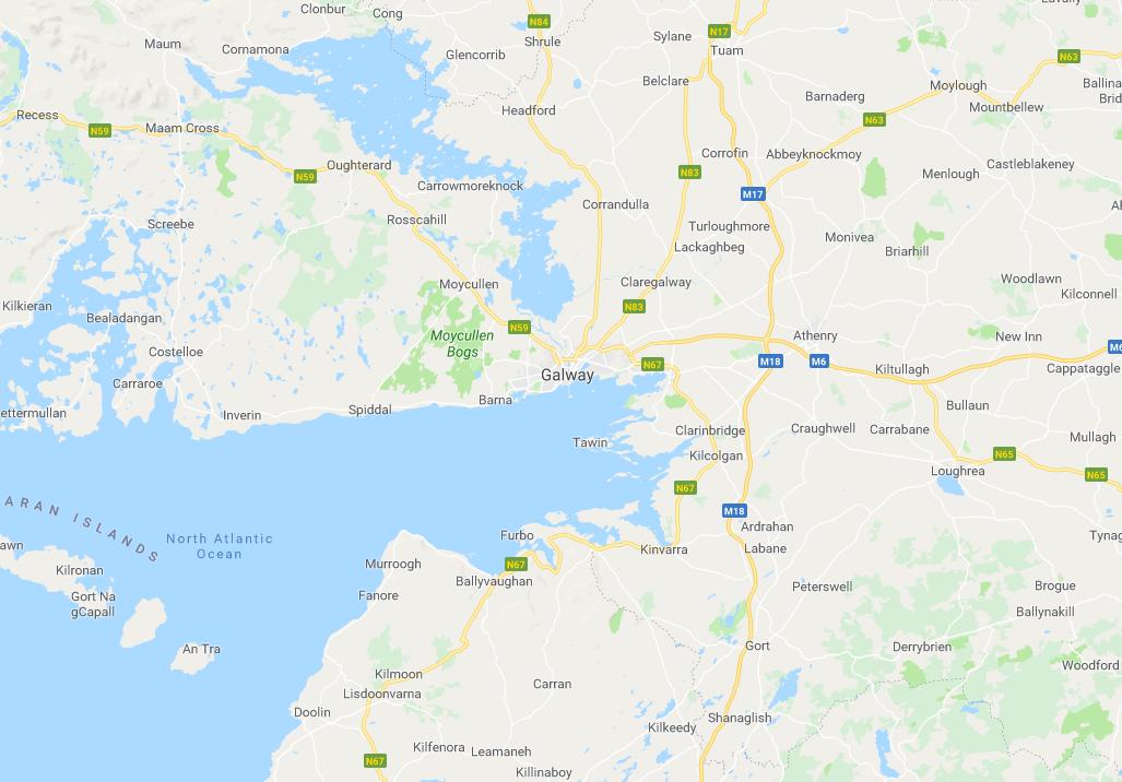 2018-03-21-14_59_53-Google-Maps.png