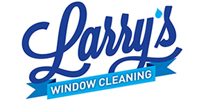 Larry's Professional Window Cleaning, Galway